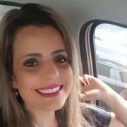 Catia Cavalcante