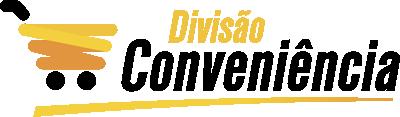 logo-divisao-convenience